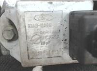 93AB12A019AE Коммутатор зажигания Ford Focus 1 1998-2004 6741431 #3