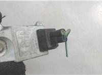 93AB12A019AE Коммутатор зажигания Ford Focus 1 1998-2004 6741431 #4