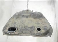 42012AE010 Бак топливный Subaru Legacy Outback (B12) 1998-2004 6741742 #1