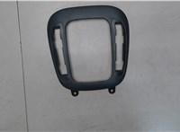 90503604 Рамка под кулису Opel Vectra B 1995-2002 6741762 #1