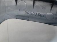 90503604 Рамка под кулису Opel Vectra B 1995-2002 6741762 #3