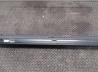 БН Сетка шторки багажника Audi A6 (C5) 1997-2004 6741820 #1