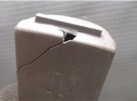 БН Шторка багажника Peugeot 206 6741839 #2