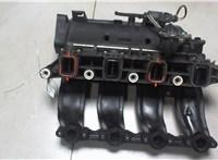 11617800579 Коллектор впускной BMW X3 E83 2004-2010 6741920 #2