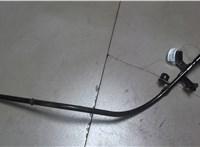 б/н Щуп масляный BMW X3 E83 2004-2010 6741923 #1
