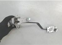 BJ0E-43-300 Педаль тормоза Mazda Premacy 1999-2005 6742068 #2