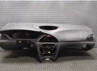 БН Панель передняя салона (торпедо) Citroen C5 2001-2004 6742107 #1