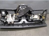 БН Панель передняя салона (торпедо) Citroen C5 2001-2004 6742107 #5