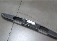 Подсветка номера Mazda 6 (GG) 2002-2008 6742170 #1