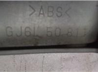 Подсветка номера Mazda 6 (GG) 2002-2008 6742170 #4