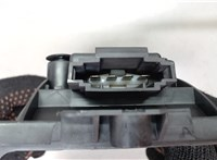 Сопротивление отопителя (моторчика печки) Volkswagen Bora 6742242 #2