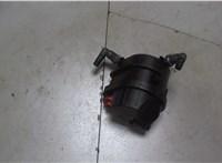 Корпус топливного фильтра Ford Focus 2 2008-2011 6742285 #1