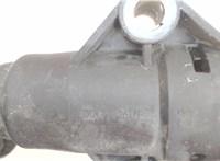 1J0721261F Цилиндр сцепления рабочий Volkswagen Bora 6742383 #2