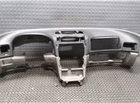 БН Панель передняя салона (торпедо) Lancia Kappa 6742386 #1