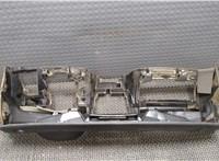 БН Панель передняя салона (торпедо) Lancia Kappa 6742386 #3