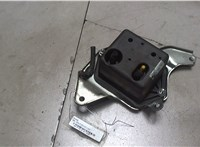 б/н Ресивер Opel Zafira B 2005-2012 6742436 #1