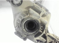 95534901000, 95534901002 Редуктор моста Porsche Cayenne 2002-2007 6742452 #3