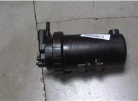 Корпус топливного фильтра Ford Mondeo 4 2007-2015 6742456 #2