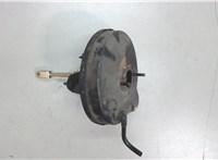 1L0614101L Усилитель тормозов вакуумный Seat Toledo 1 1991-1999 6742627 #1