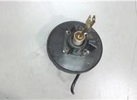 1L0614101L Усилитель тормозов вакуумный Seat Toledo 1 1991-1999 6742627 #2