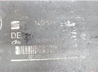 1L0614101L Усилитель тормозов вакуумный Seat Toledo 1 1991-1999 6742627 #3