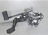 Узел педальный (блок педалей) Volvo XC60 2008-2017 6742938 #1