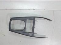 3B1863243B Консоль салона (кулисная часть) Volkswagen Passat 5 2000-2005 6743209 #1