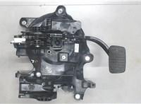 б/н Педаль тормоза Chevrolet Trax 2013-2016 6743334 #1