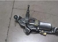 Двигатель стеклоочистителя (моторчик дворников) Mazda 6 (GG) 2002-2008 6743508 #1