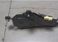 Двигатель стеклоочистителя (моторчик дворников) Mazda 6 (GG) 2002-2008 6743508 #2