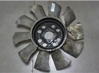 Крыльчатка вентилятора (лопасти) Ford Explorer 1995-2001 6743562 #1