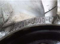 Крыльчатка вентилятора (лопасти) Ford Explorer 1995-2001 6743562 #4