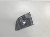 51717943 Фонарь крышки багажника Fiat Stilo 6743571 #2