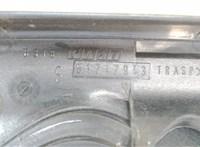 51717943 Фонарь крышки багажника Fiat Stilo 6743571 #3