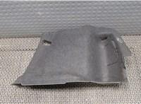 7010338 Пластик (обшивка) багажника BMW 3 E46 1998-2005 6743645 #1