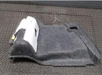 7010338 Пластик (обшивка) багажника BMW 3 E46 1998-2005 6743645 #2