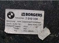 7010338 Пластик (обшивка) багажника BMW 3 E46 1998-2005 6743645 #3