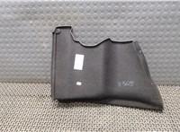 8159476 Пластик (обшивка) багажника BMW 5 E39 1995-2003 6743673 #2