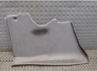 8159475 Пластик (обшивка) багажника BMW 5 E39 1995-2003 6743685 #1