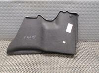 8159475 Пластик (обшивка) багажника BMW 5 E39 1995-2003 6743685 #2