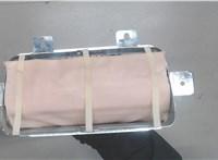 Подушка безопасности переднего пассажира Subaru Tribeca (B9) 2007-2014 6743982 #1