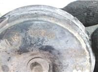Сигнал (клаксон) Ford Ranger 2006-2012 6744185 #2