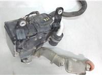 4e0815069f Автономный отопитель Audi A8 (D3) 2003-2010 6744230 #2