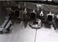 11127806058 Головка блока (ГБЦ) BMW X3 E83 2004-2010 6744366 #5