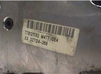 11127806058 Головка блока (ГБЦ) BMW X3 E83 2004-2010 6744366 #6