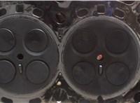 11127806058 Головка блока (ГБЦ) BMW X3 E83 2004-2010 6744366 #8