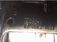 11417791670 Насос масляный BMW X3 E83 2004-2010 6744367 #3