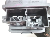 Сопротивление отопителя (моторчика печки) Ford Mondeo 5 2015- 6744415 #2