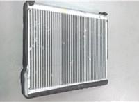 б/н Радиатор кондиционера салона Jeep Patriot 2010- 6744595 #2