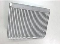 б/н Радиатор кондиционера салона KIA Carnival 2006-2008 6744598 #2